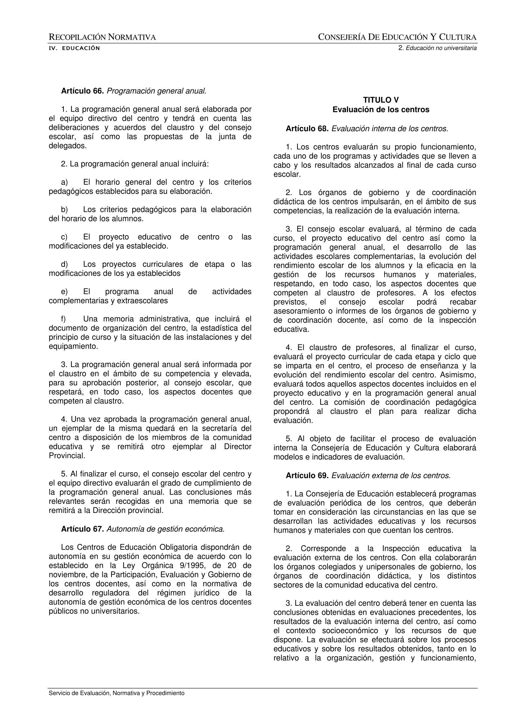 Bonito Gestor De Proyectos Reanudar Ejemplos 2014 Embellecimiento ...