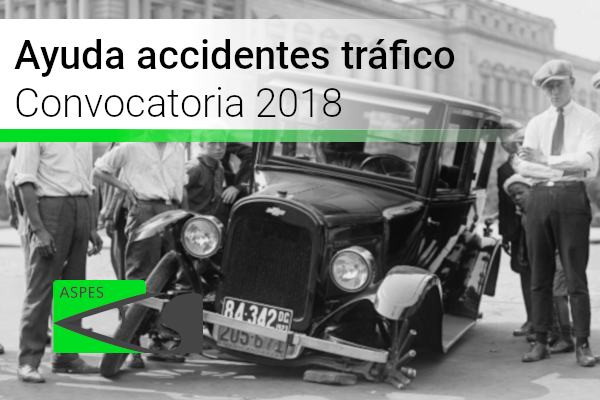 accidentesTráfico 2018